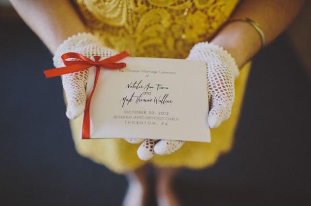 loveandembers-wedding-19